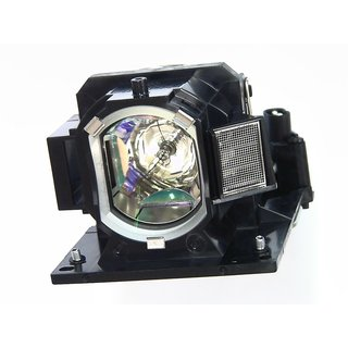 Replacement Lamp for HITACHI CP-AW3019WNM