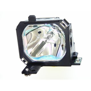 Replacement Lamp for EPSON EMP-7250