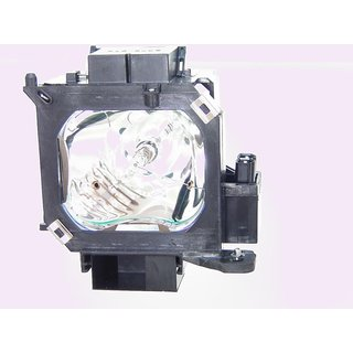 Replacement Lamp for EPSON EMP-7950
