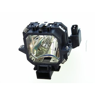 Replacement Lamp for EPSON EMP-74L