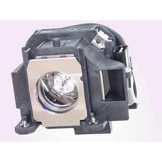 Replacement Lamp for EPSON EMP-1825