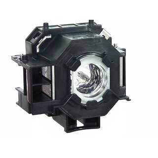 Replacement Lamp for EPSON EMP-400