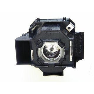 Replacement Lamp for EPSON MovieMate 55