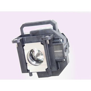 Replacement Lamp for EPSON EB-1920W