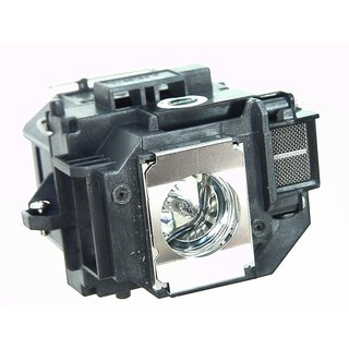 Replacement Lamp for EPSON EB-W10