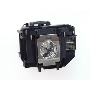 Replacement Lamp for EPSON EB-SXW11