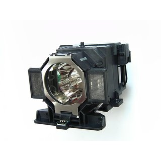 Replacement Lamp for EPSON EB-Z11005