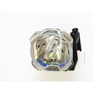 Replacement Lamp for PANASONIC PT-LC150