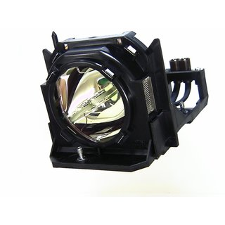 Replacement Lamp for PANASONIC PT-DW10000E