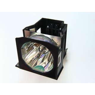 Replacement Lamp for PANASONIC PT-DW7000E