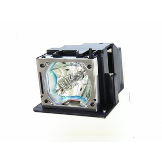 Replacement Lamp for NEC 2000i DVS