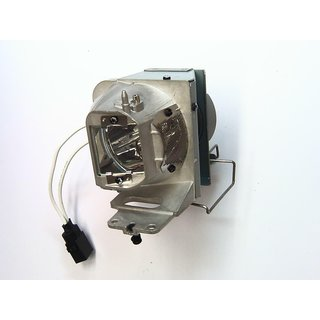 Projector Lamp OPTOMA SP.77011GC01