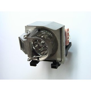 Projector Lamp DELL 725-BBBQ
