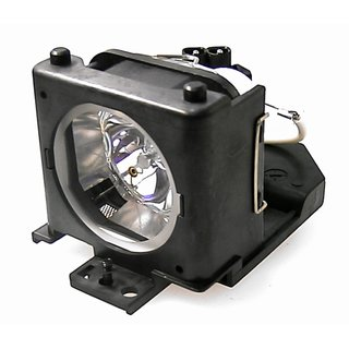 Beamerlampe BOXLIGHT XP680I-930